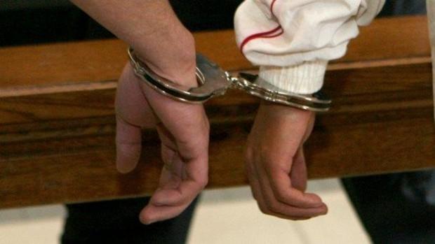 Момчето, което е било отвлечено в Пловдив, е било захвърлено