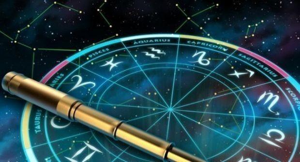 Дневен хороскоп за 26.05, вторник, изготвен от Светлана Тилкова -