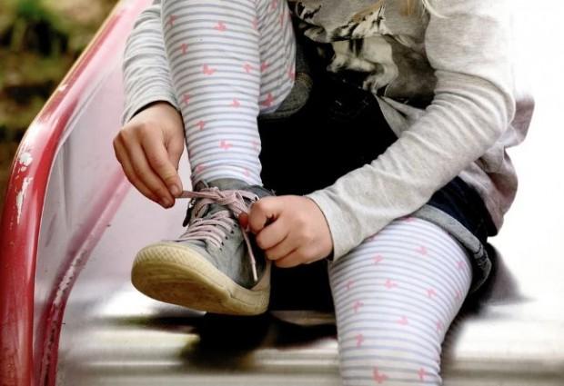 Както Varna24.bg съобщи, общинските детски градини и ясли във Варна