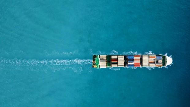 Капитанът на кораба, който беше отвлечен край Бенин, е освободен