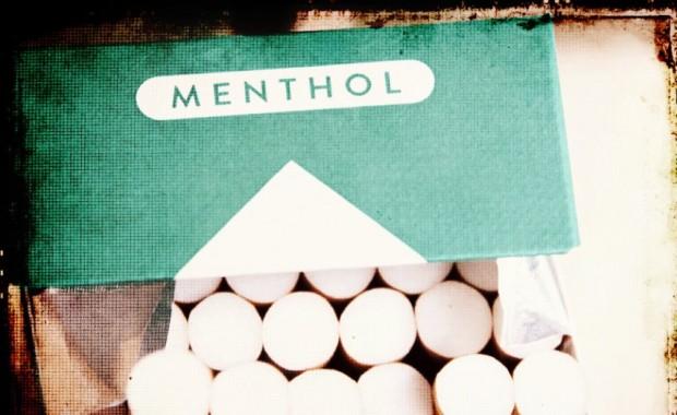 Вече е в сила забраната за продажба на ментолови цигари