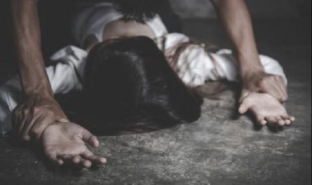 Брутално насилие над 16-годишно момиче - то било изнудвано близо