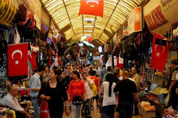 ъпреки все още съществуващите ограничения в свободното пътуване, българинът вече