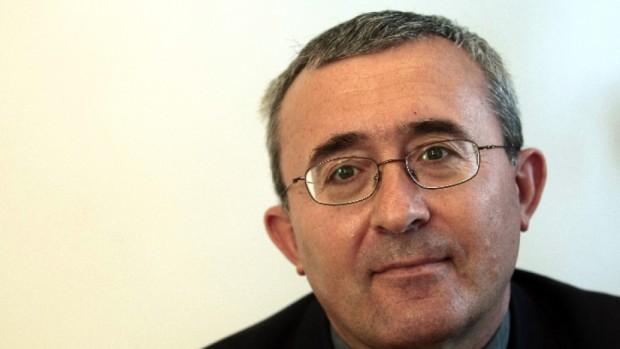 БГНЕСНиколай Слатински, професор по национална и международна сигурност, прави интересно