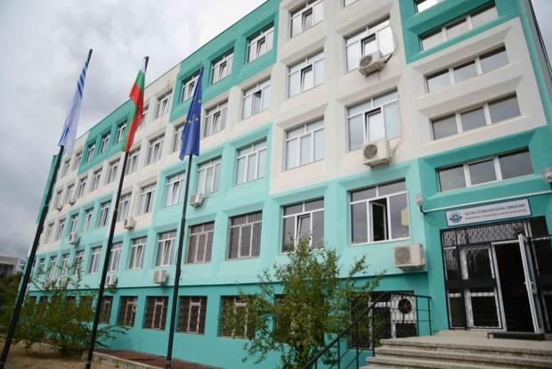 ФейсбукУникалнa за региона IТ гимназия ще бъде откритa във Варна,