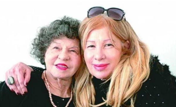 Дъщерята на Стоянка Мутафовае решила да вложи завещаните от майка