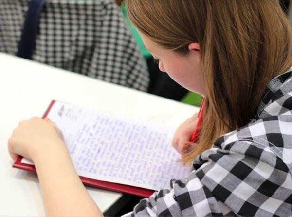 Варненска област е готова за провеждане на държавните зрелостни изпити.