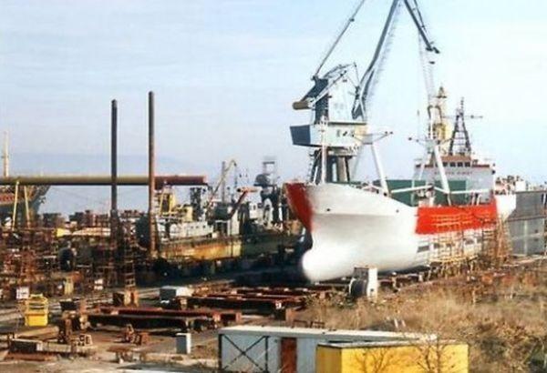 Министърът на околната среда и водите Емил Димитров –Ревизоро отложи