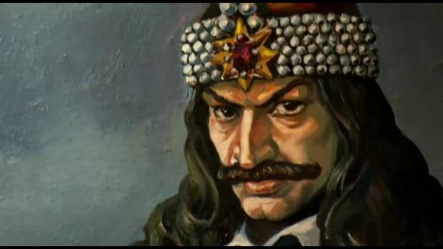 През 1462 г. Дракула завзема за кратко Свищов, където е