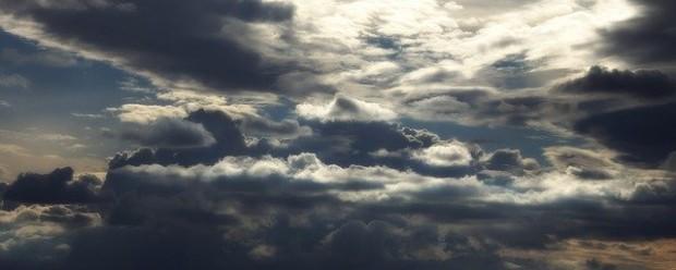 Внеделя облачността ще бъде по-често значителна, около и след обяд