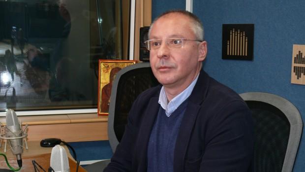 Дарик Радио