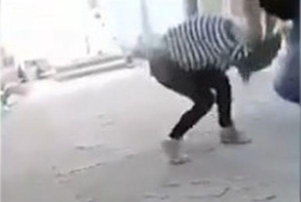 бТВ> Архивна снимкаНа 31 май десет момичета пребиха своя съученичка