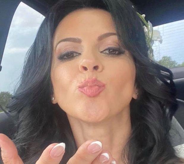 Певицата Росица Пейчева получи годежен пръстен и доказа, че никога