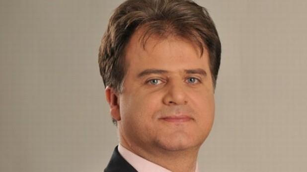 Бивш заместник-министър на финансите е осъден за причиняване смъртта на
