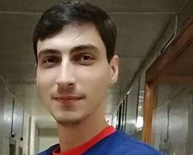Лекар от Акушеро-гинекологичното отделение на МБАЛ - Пазарджик е спасил