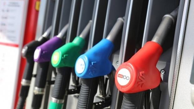Енергийната парламентарна комисия в парламента прие единодушно проекта за създаването