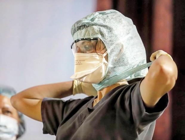 През изминалото денонощие са констатирани 22 нови случая на коронавирус