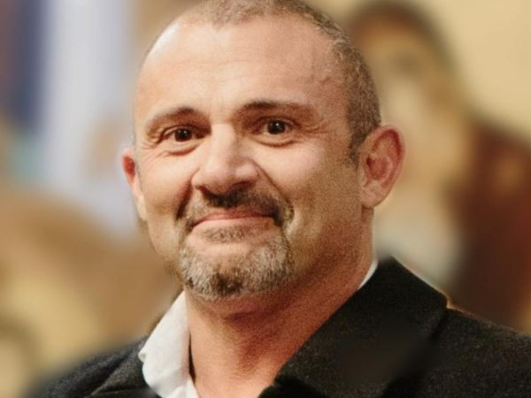 Доброслав Манчев, или по-известен в подземния свят на Онтарио като