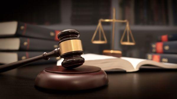 Прокурорската колегия на Висшия съдебен съвет (ВСС) отстрани временно от