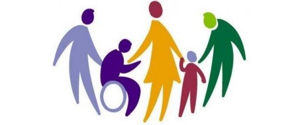 Посещенията в центровете за социална рехабилитация и интеграция, за обществена