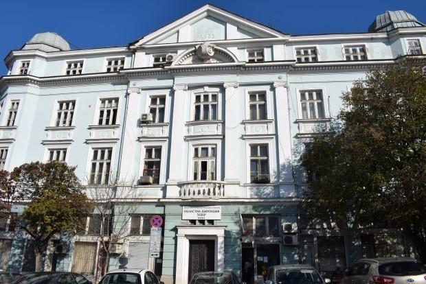 На 05.06.2020г. (петък) Община Варна ще проведе официална церемония