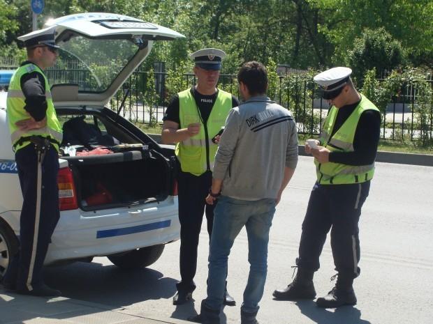 Plovdiv24.bgВ системата за сигурно електронно връчване (ССЕВ) - https://edelivery.egov.bg/ на