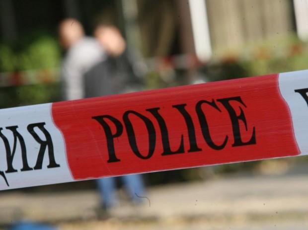 БГНЕСТялото на 16-годишен младеж е намерено в столичния квартал