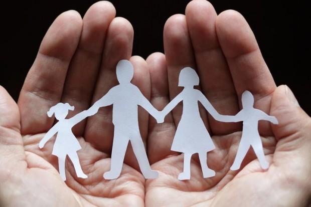 От един месец Държавната агенция за закрила на детето пое