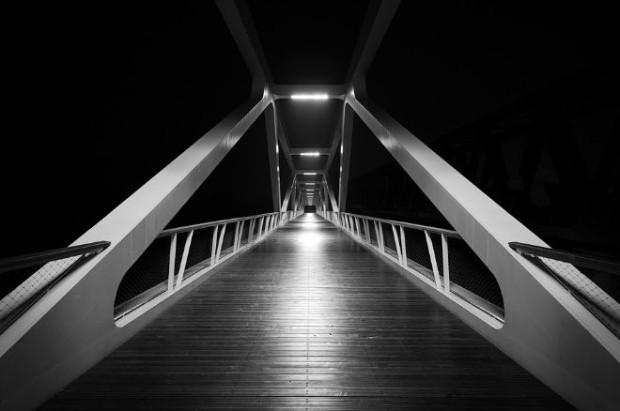 Проектът за втори Аспарухов мост е обвързан с изграждането на