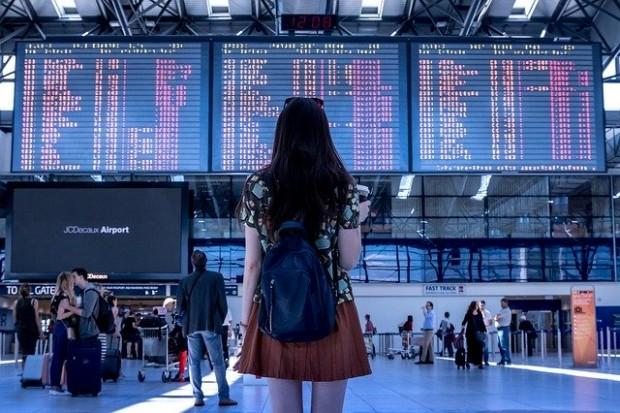 Българските граждани с американски визи могат да пътуват до Съединените
