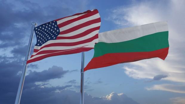 Съединените щати силно подкрепят независимите медии и гражданското общество като