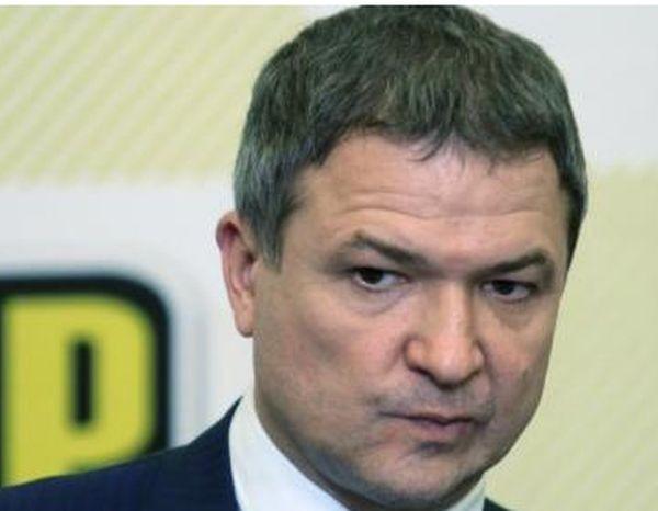 Специализираният съд реши - бизнесменът Пламен Бобоков, обвинен за аферата