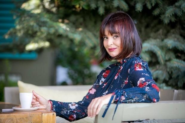 Животът на тв звездата Мариана Векилска в последните 2 години