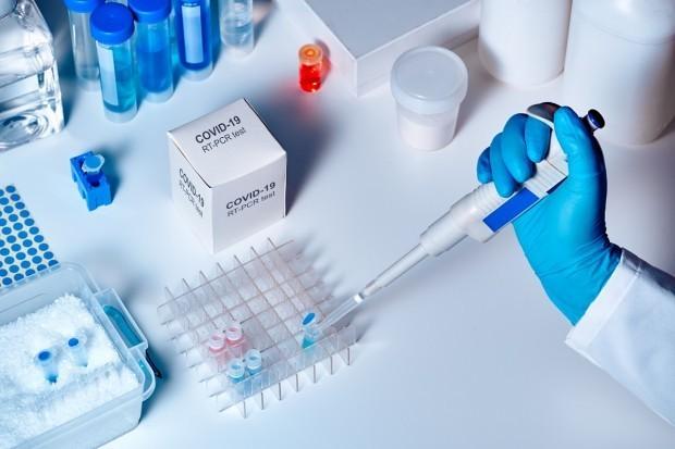 През последното денонощие са регистрирани 165 нови случаяна заразенис коронавирус