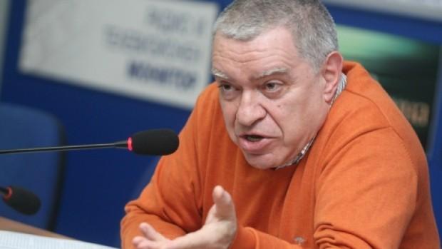 Математическият модел казва, че в България от COVID-19 ще умрат