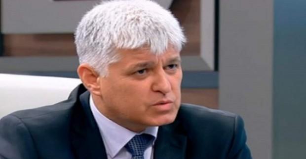 Президентът Румен Радев ще публикува целия чат с бизнесмена Пламен