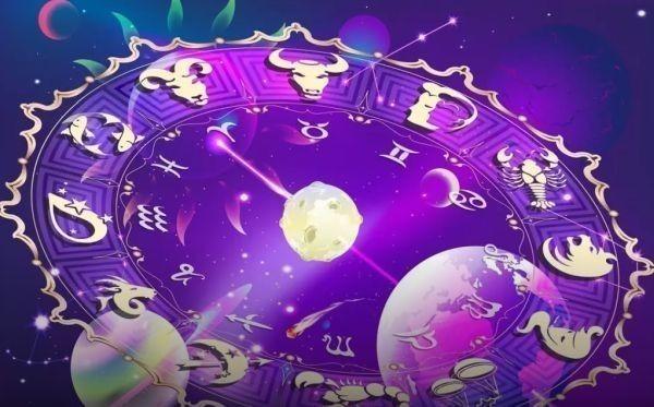 Дневен хороскоп за 03.07, петък, изготвен от Светлана Тилкова -