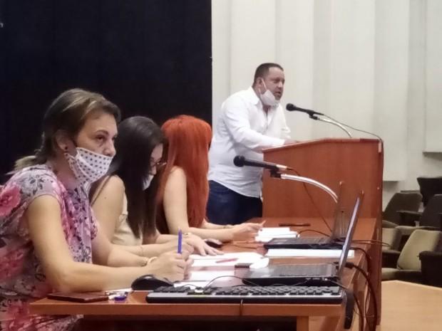Заседанията на Общински съвет – Варна ще се излъчват онлайн