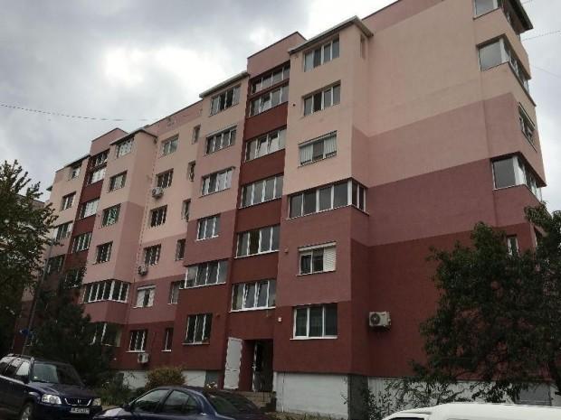 Към 31.12.2019 г. жилищният фонд в област Варна се състои