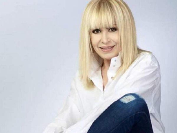 Митко Щерев и Лили Ивановапак са на гребена на скандала