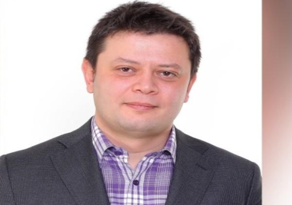 бТВПрокуратурата съобщи, че е назначила охрана на журналиста Николай Стайков,