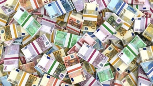 Икономическата криза, предизвикана от епидемията от коронавирус,