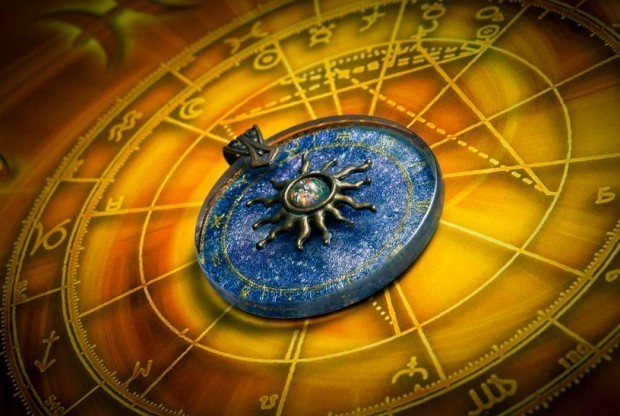 Дневен хороскоп за 06.07, понеделник, изготвен от Светлана Тилкова -