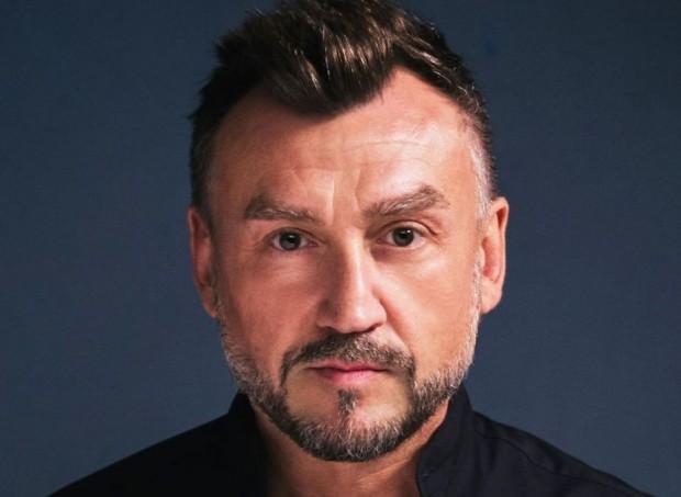 Един от най-обичаните български певци и текстописци Любо Киров се