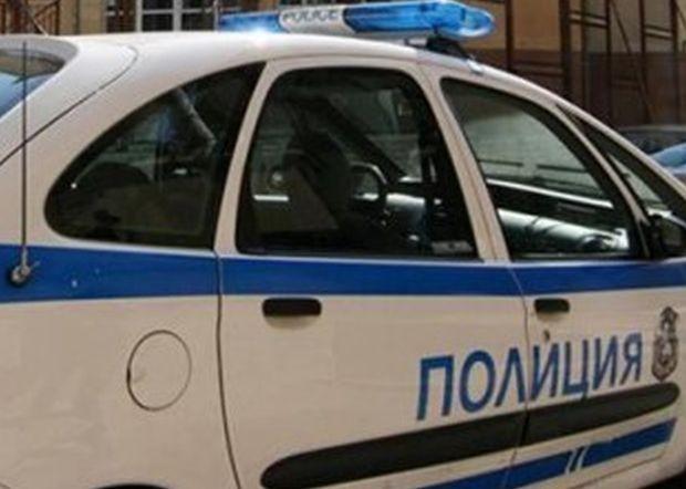Варненският районен съд задържа под стража обвиняем за закана с