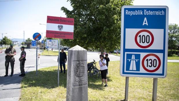 БГНЕСВластите в една от европейските държави предупредиха да не се