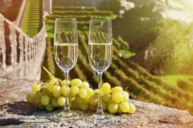 Коронавирусът засегна и потреблението на вино и бира. Пред последните