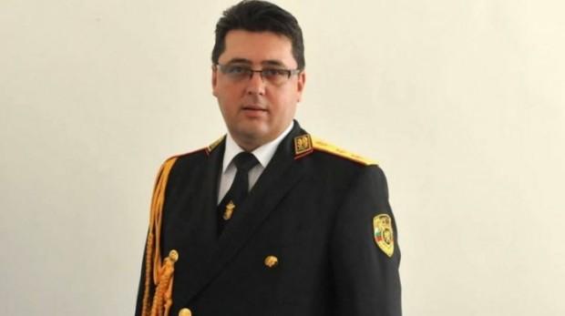 Президентският секретар Пламен Узунов вече е с повдигнато обвинение, съобщи