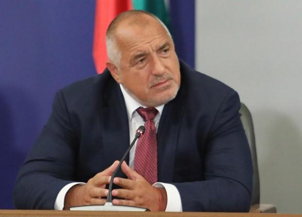 На специален брифинг днес директорът на Българска народна банка Димитър