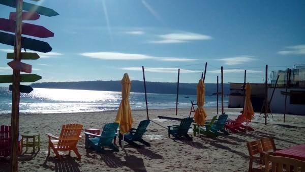 Plovdiv24.bgГърция въвежда нови изисквания към всички туристи, които влизат на